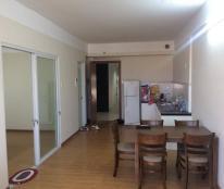 Cho thuê căn hộ Flora Anh Đào,Căn 2PN 2WC Full Nội thất,Tầng cao giá tốt view siêu đẹpLH:0907507486