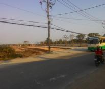 Cần bán lô đất giá tốt đầu tư sinh lời cao tại MT sông Việt Nhân Villa Riverside. LH 0912 51 9595