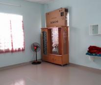 Cho thuê phòng trọ tại trung tâm thành phố Đà Nẵng