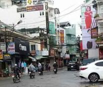 N3075 Cơ hội kinh doanh với nhà mặt tiền trung tâm Đà Lạt – Bất Động Sản Liên Minh