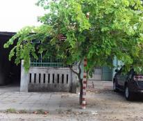 Bán nhà mặt phố tại đường Nguyễn Công Trứ, Tuy Hòa, Phú Yên, diện tích 198m2, giá 3 tỷ