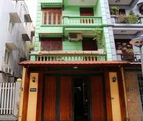 Bán nhà liền kề, tại số B42-tt18, kđt Văn Quán, quận Hà Đông, Hà Nội.