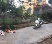 Bán đất tại phố Triều khúc-Thanh xuân,(37m2-mt 3,2m) , LH 0911152123