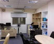 Cho thuê văn phòng chuyên nghiệp khu trung tâm quận Ba Đình mặt phố Hoàng Diệu. LH:0983122865