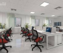 Cho thuê văn phòng phố trung tâm Quang Trung, Hai Bà Trưng 25m2, 80m2, 130m2, .LH 0983122865