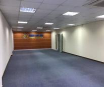 Chính chủ cho thuê văn phòng đầy đủ tiện nghi phố Kim Ngưu, quận Hai Bà Trưng, Hà Nội.LH 0983122865