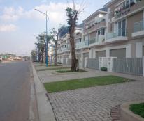 Bán 1 lô đường 20m dự án Phú Nhuận Q.9 giá 29tr5/m2.