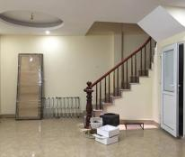 Cho thuê nhà riêng tại Võ Văn Dũng - 0912799365