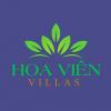 Viglacera triển khai bán biệt thự liền kề Hoa Viên- Đặng Xá- Gia Lâm giá siêu hợp lý