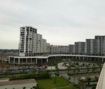Bán Condotel khu du lịch nghỉ dưỡng FLC Sầm Sơn