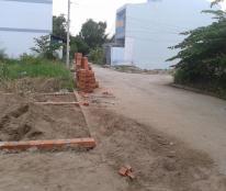 Cần bán đất đường Lê Thị Dung, Hóc Môn