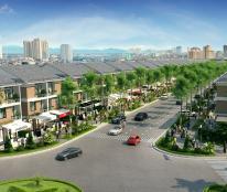 Bán nhà biệt thự, liền kề tại Dự án Khu đô thị mới Phú Lương, Hà Đông, Hà Nội