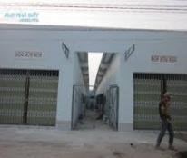 Bán dãy phòng trọ 152 m2 đang cho thu nhập ổn định tại Vĩnh Lộc, Bình Chánh