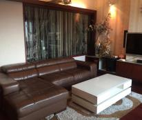 Cần bán gấp căn hộ Khánh Hội 2, quận 4