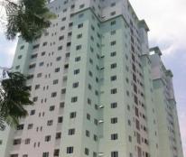 Cần bán căn hộ chung cư tại dự án căn hộ Nhất Lan 3, Tân Tạo, Bình Tân, TP Hồ Chí Minh