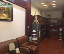 Bán nhà ở đẹp nhất khu phố Mai Anh Tuấn; 9.8 tỷ. Dt; 55m2.