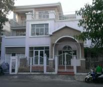 Chính chủ cần bán biệt thự Mỹ Thái, đường lớn, nhà đẹp, giá 12 tỷ. LH 0918889565 em Hoa