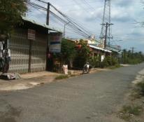 Bán nhà MT(H3m), Đặng Văn Bê, P5, TX Cai Lậy, Tiền Giang