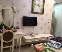 Cho thuê căn hộ Era Town 2PN, Quận 7 giá 10 tr/tháng đầy đủ nội thất. LH:0938 996 850(Tư)