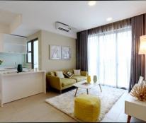 Bán gấp căn hộ cao cấp Mỹ Phát Phú Mỹ Hưng Quận 7, LH: 0917857039 - 0946972730