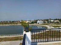 Bán đất trung thành phố Hội An, cần vốn gấp, bán giá rẻ: 6tr/m2. Liên hệ: 0936.29.4947