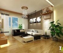 Bán gấp căn hộ Mỹ Phúc 120m2 - 3 phòng ngủ, nhà mới đẹp, giá rẻ. LH: 0917857039 - 9-0946972730