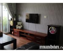 Cho thuê chung cư Bình Minh 110m2=3PN  giá 9tr