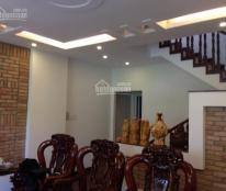 Bán nhà phố Võ Văn Dũng 58m X 4T giá 11 tỷ.
