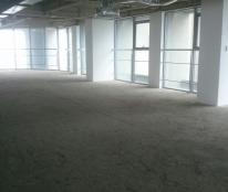 Cho thuê văn phòng chuyên nghiệp MD-Complex diện tích linh hoạt 135m2, 281m2, …LH 0989410326