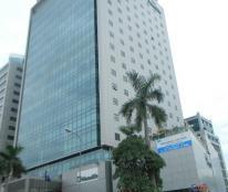 Cho thuê văn phòng cao cấp tòa nhà CMC Tower Duy Tân, Cầu Giấy, Hà Nội( 0989410326)