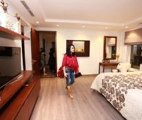 Mở bán lớn căn hộ Grand Hotel tại FLC Samson Beach & Golf Resort ngày 07/05/2015