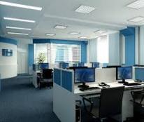 Cho thuê văn phòng Phố Huế, quận Hai Bà Trưng 80m2. LH: 0931733628