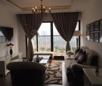 Bán nhà chính chủ gần hồ Triều Khúc, Thanh Xuân, 40m2 * 4 tầng, 3 mặt thoáng, 2.4 tỷ, 0964680412