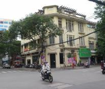 Chính chủ bán đất mặt đường Phạm Hùng , Hải Dương.