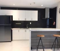 Cho thuê căn hộ Sunrise city Q7, 99m2, nội thất cao cấp, giá 25tr/th – 0120 895 3828
