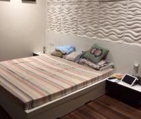 Chính chủ cho thuê căn hộ M5 Nguyễn Chí Thanh. 150m2. 3 ngủ đồ cơ bản 13 triệu/tháng.