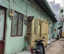 Bán dãy phòng trọ có 8 phòng nằm trong đường liên ấp 1,2,3 vĩnh lôc A, Cách đường Vĩnh lộc 50m