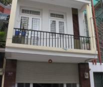 Bán gấp nhà mới 45m gần HXH, Nguyễn Văn Đậu, P7, Q. B Thạnh giá 4,7 tỷ