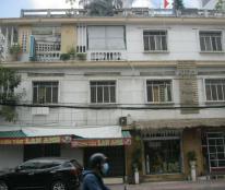 Cần bán gấp nhà diện tích lớn 2MT 78 Út Tịch, P.4, Q.Tân Bình