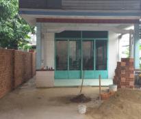 Nhà bán hẽm 5m đường vĩnh Lôc, đối diện phòng công chứng Lê Văn Năng, cách ngã 5 Vĩnh Lộc 300m,