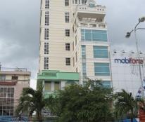 Bán cao ốc văn phòng 12 lầu đường Phan Xích Long phường 2, đang cho thuê 785 tr/th giá 240 tỷ