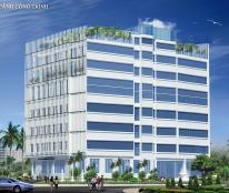 Bán căn hộ sân vườn Phố cổ - Chung cư Núi Trúc Square, DT 57 m2, gía 2,2 tỷ. LH 0968240123