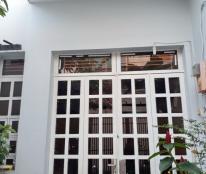 Bán gấp nhà cấp 4 hẻm 62 đường Lâm Văn Bền, Phường Tân Kiểng, Quận 7