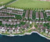 Cần tiền bán 4 lô đất khu Đô Thị Nam An Khánh Hoài Đức Hà Nội.Diện tích 129m-510m giá rẻ nhất