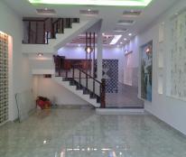 Nhà Bán mặt tiền Lê Thị Hồng Gấm, Quận 1.Dt: 66m2 chỉ 31 tỷ.Lh: 090688176
