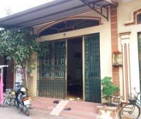 Cần bán nhà ở hướng Đông Bắc, diện tích 106m2 tại tổ dân phố Giáp Hải, phường Dĩnh Kế
