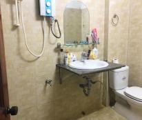 Cho thuê phòng tại chung cư cao cấp Carina Plaza - Sạch sẽ - Tiện nghi – Giá rẻ