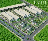 Nhanh đầu tư, vững an cư. Đất nền Trung tâm thành phố Bà Rịa
