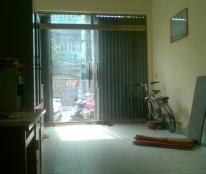 Cho thuê văn phòng tại đường Lê Lai, quận Ngô Quyền, Hải Phòng. Giá chỉ 5 triệu/tháng