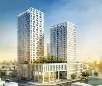 Cho thuê mặt bằng Trung tâm thương mại khủng nhất Nam Định – Nam Định Tower khai trương 16/12/2017